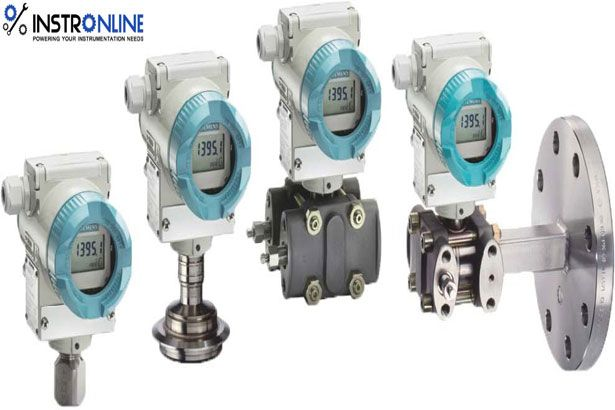 A SITRANS P500 pressure transmitters multi-lingual menu with clear content directions guides you through the procedure. There are additionally written help accessible.At instronline.com a buyer can find all kind of pressure transmitters on a moderate cost.