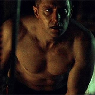 FRANCIS .............Over 79,700 signatures so far... Sign the petition to save Hannibal at https://www.change.org/p/nbc-netflix-what-are-you-thinking-renew-hannibal-nbc?recruiter=332191139&utm_source=share_petition&utm_medium=copylink&sharecordion_display=pm_email_cards
