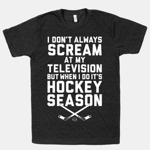 @Amy Lyons Adkins Ogayonne  ... if people knew how true this was about me, they'd be shocked. The closest I ever come to dropping an F-bomb is during a Pens/Flyers game.