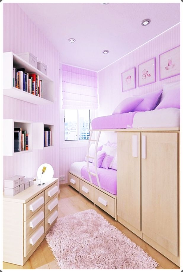 Teenage Bedroom Ideas For Small Rooms 2020 Girls Bedroom Colors Girls Bedroom Themes Children Room Girl