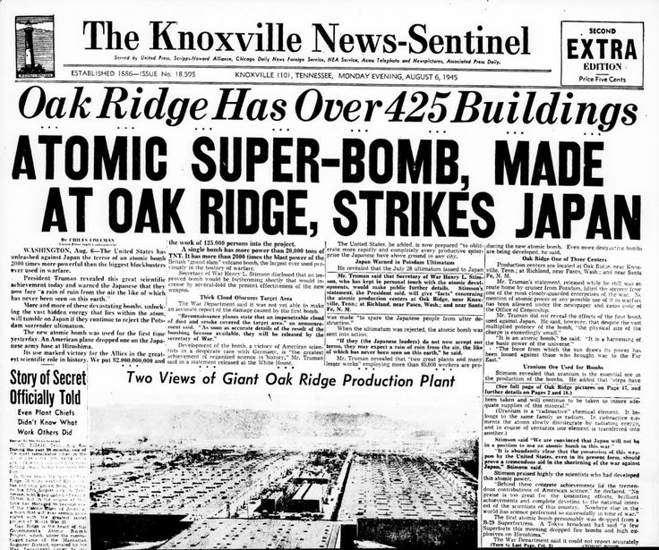tennessee paper Chattanooga's only daily newspaper complete coverage of breaking news in chattanooga, other local, regional and national news classifieds and online marketplace.