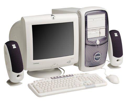 [NostalgiaMob] Qual foi o seu primeiro celular / videogame / computador...