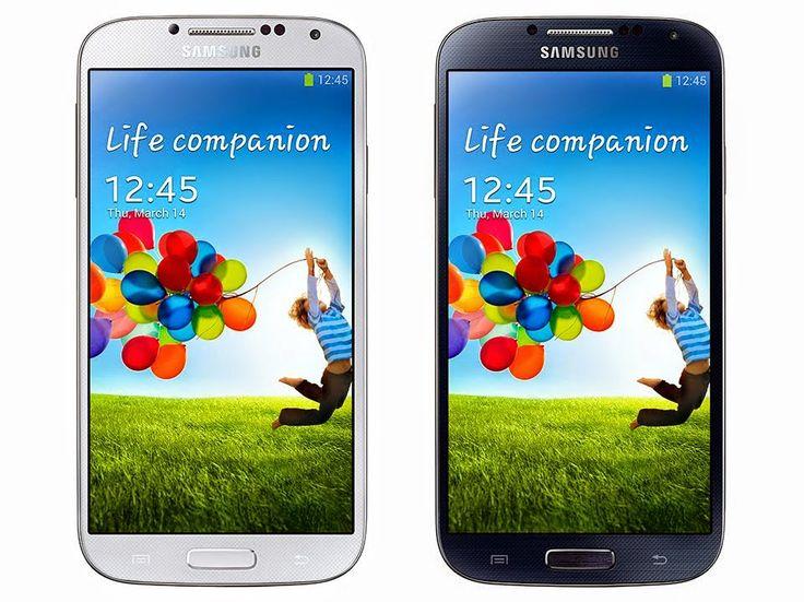 Kore Malı Telefonlar - Replika Telefonlar - Samsung: replika telefonlar samsung galaxy s4