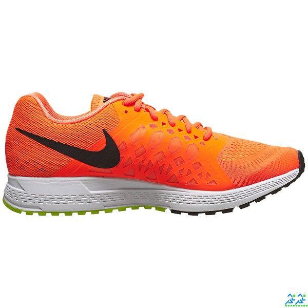 Nike AIR Pegasus  31 Uomo. Scarpa da Running adatta a tutti i runner per qualsiasi allenamento con...