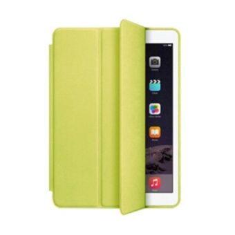 รีวิว สินค้า UOK Smart case for Ipad Air 2 หุ้มไอแพดทั้งอันสำหรับ Ipad Air 2 (สีเขียว) ★ กระหน่ำห้าง UOK Smart case for Ipad Air 2 หุ้มไอแพดทั้งอันสำหรับ Ipad Air 2 (สีเขียว) จัดส่งฟรี | special promotionUOK Smart case for Ipad Air 2 หุ้มไอแพดทั้งอันสำหรับ Ipad Air 2 (สีเขียว)  ข้อมูล : http://product.animechat.us/r4O2F    คุณกำลังต้องการ UOK Smart case for Ipad Air 2 หุ้มไอแพดทั้งอันสำหรับ Ipad Air 2 (สีเขียว) เพื่อช่วยแก้ไขปัญหา อยูใช่หรือไม่ ถ้าใช่คุณมาถูกที่แล้ว เรามีการแนะนำสินค้า…