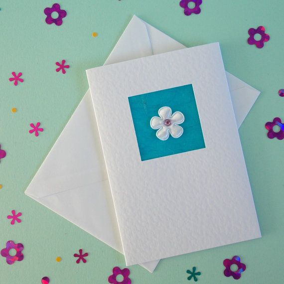 Birthday Card sister daughter girlfriend for her mum