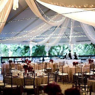 longs draps draps blanc blanc suspendus chapiteau mariage mariage singapore lumires de fes mariage mariage malay lclairage de la tente - Location Chapiteau Mariage Nord