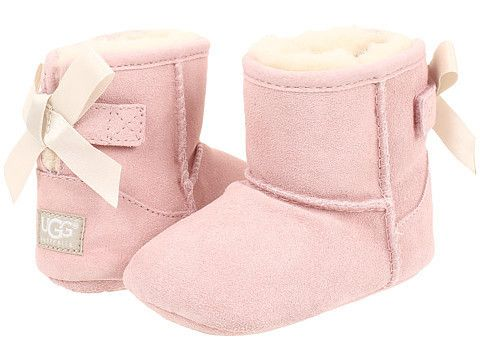 c83f81294967 Pin by Little Feet Children s Shoes on Kids Cold Weather Shoes and  Accessories