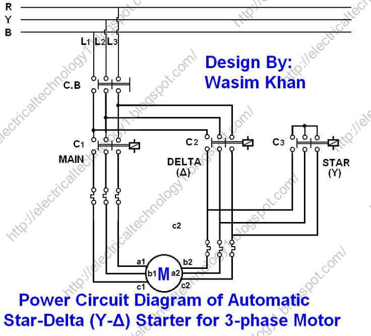 11 best refrigeration and aiconditioning images on pinterest rh pinterest com 3 Phase Motor Connection Diagram 3 Phase Electrical Wiring Diagram