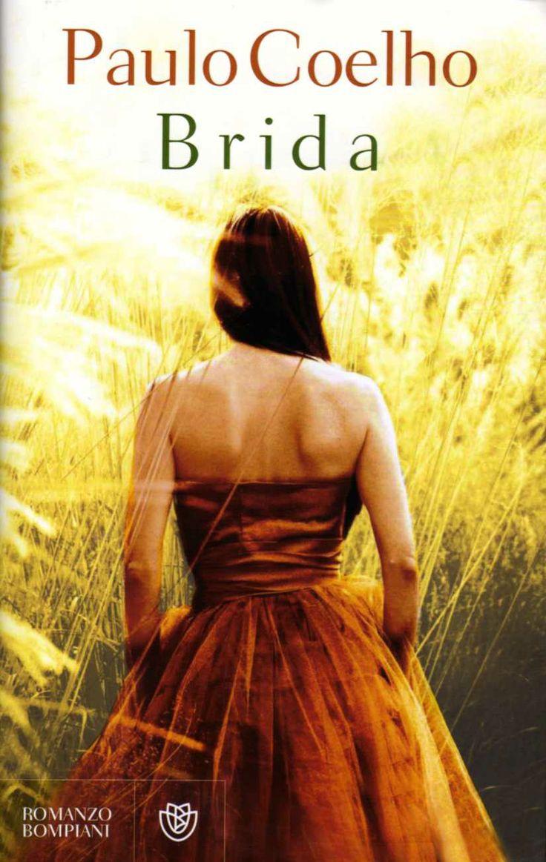 Brida - Coelho
