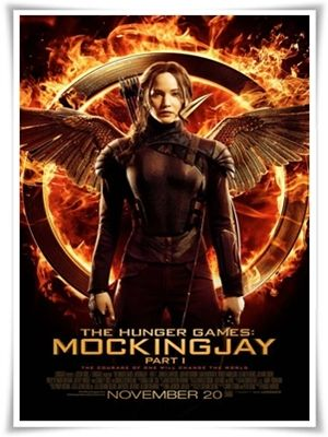 hunger games 1080p free