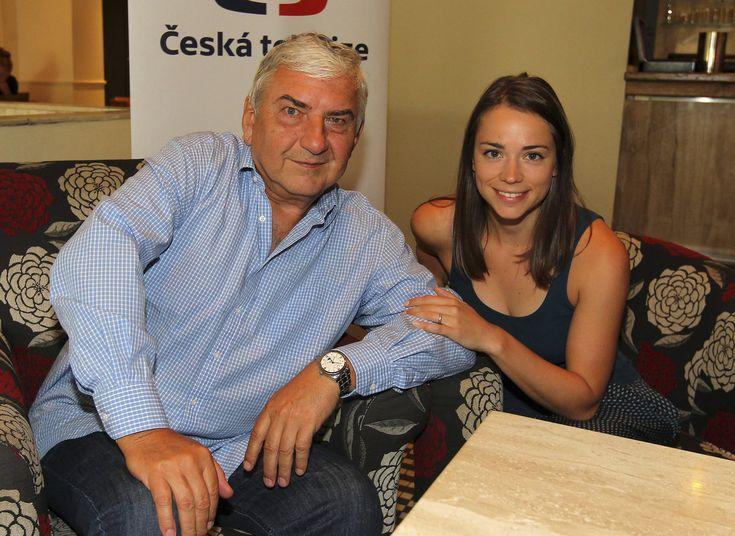 Gabriela Marcinková se umístila ve světovém žebříčku krásy.