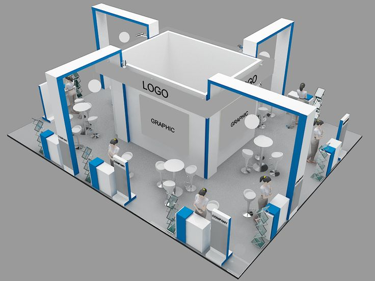 Exhibition Stand Design Sample : Best images about conecta cenografia on pinterest