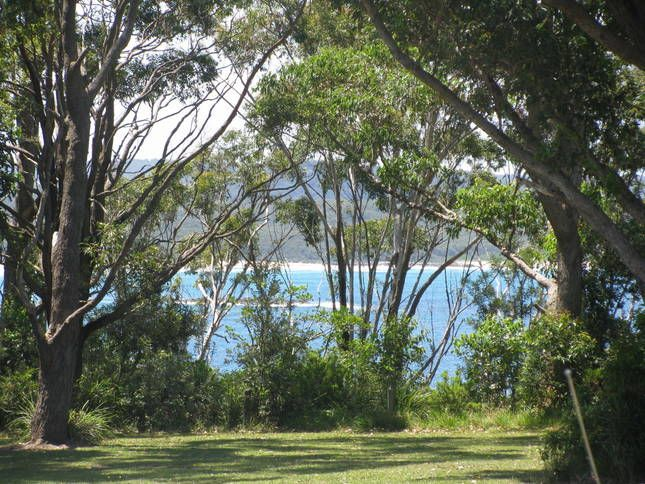 BANNISTER by the SEA 1, a Mollymook Beach House | Stayz