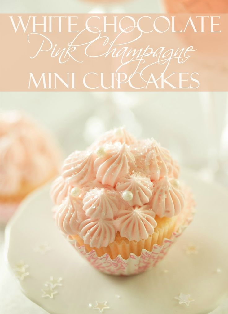 CUPCAKES OUTSIDE THE BOX on Pinterest | Chocolate cupcakes, Cupcake ...