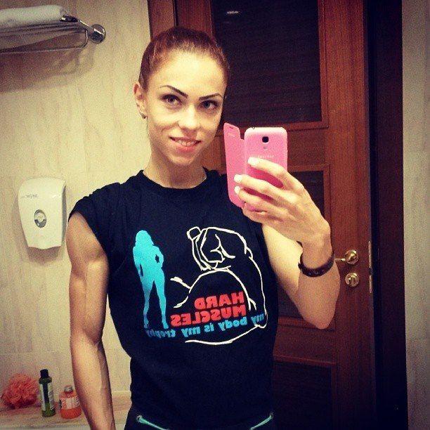 Antonina Lazukova on Pinterest | Discover the best