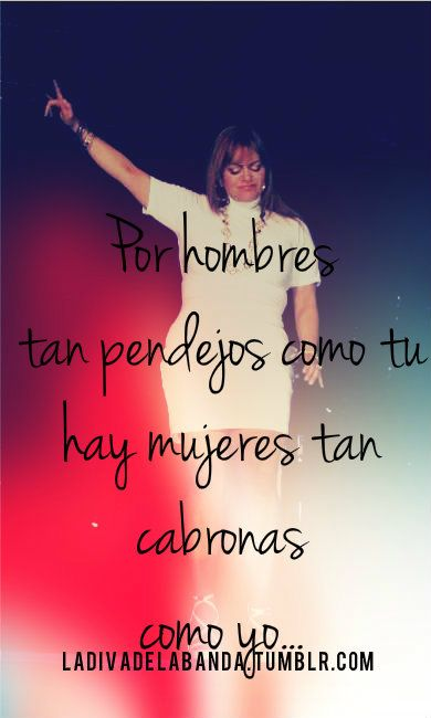 jenni rivera quotes or sayings in spanish - photo #23