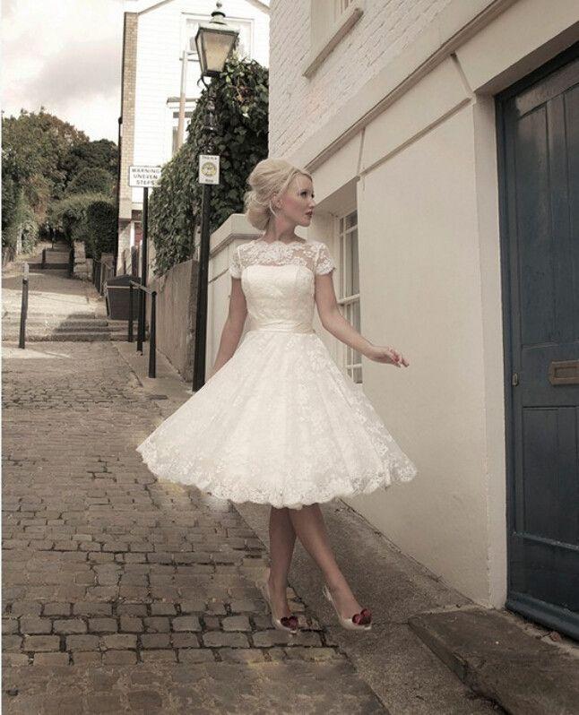 Aliexpress.com : Buy 1950's Classic Women dress See through Vintage Plus size Scoop Tea Le ...