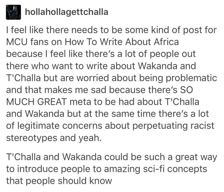 King t'challa of Wakanda, black panther, writing, marvel, mcu, avengers