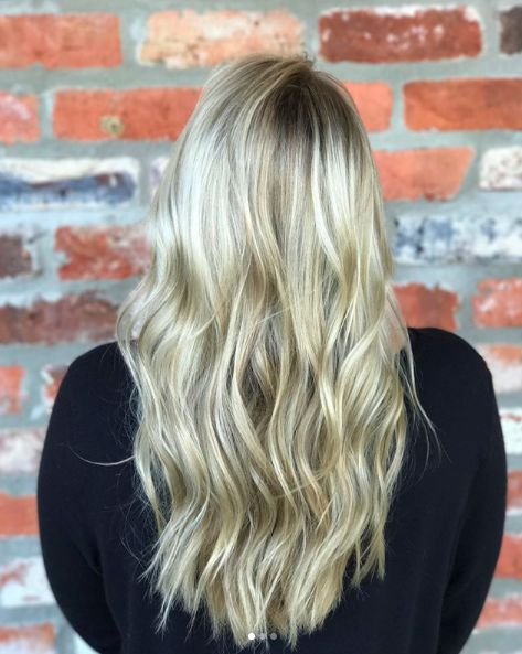 21 best Sunny Lee images on Pinterest | Sunnies, Hair ...
