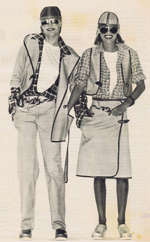 48 besten 1970 Bilder auf Pinterest | 70s mode, Modegeschichte und ...
