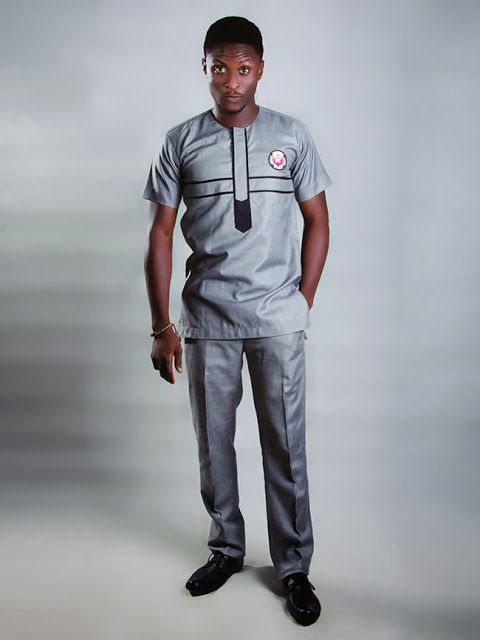 Creative Native Wears For Guys 2015 http://dabonke.blogspot.com/2015/05/creative-native-wears-for-guys-2015.html
