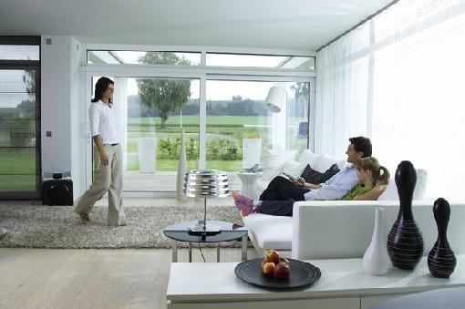 Zementfliesen Bodengleiche Dusche : ?ber 1.000 Ideen zu ?Badezimmer Renovieren auf Pinterest