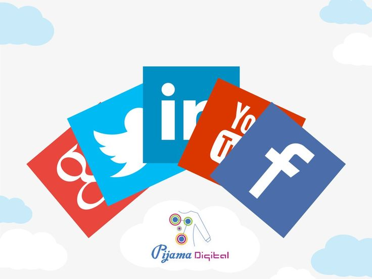 Social Media ManagementDo you want to grow in your social networks get more customers and improve your sales?? In #PijamaDigital we have the best #ideas to develop each of the #strategies which will take you to the success!! You just have to trust in our team!! #Miami #socialmedia #socialmedia #socialvenue #flatforms #fl #strategicmarketing #redessociales #pijamadigital #community #socialnetworks #web #creativity #networking #ideas #digitalagency #socialvenue #marketingdigital #miamiigers…