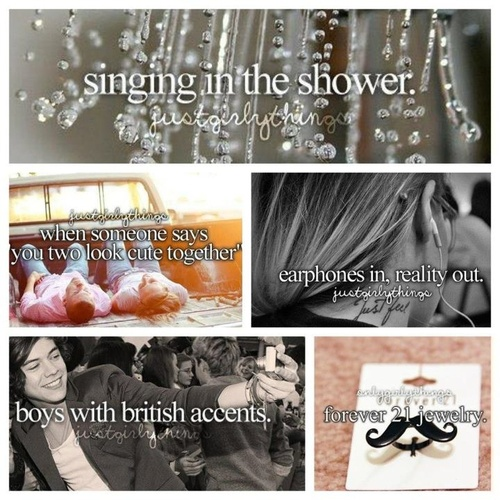 114 Best Images About Just Girly Things On Pinterest