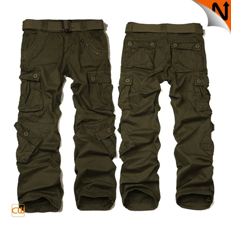 45 best images about Multi Branded Red Casual Trousers for Men on ...