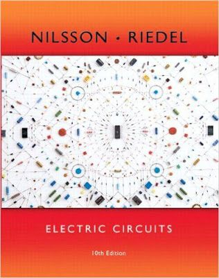 What is the best book for Circuit Theory 1? - Quora