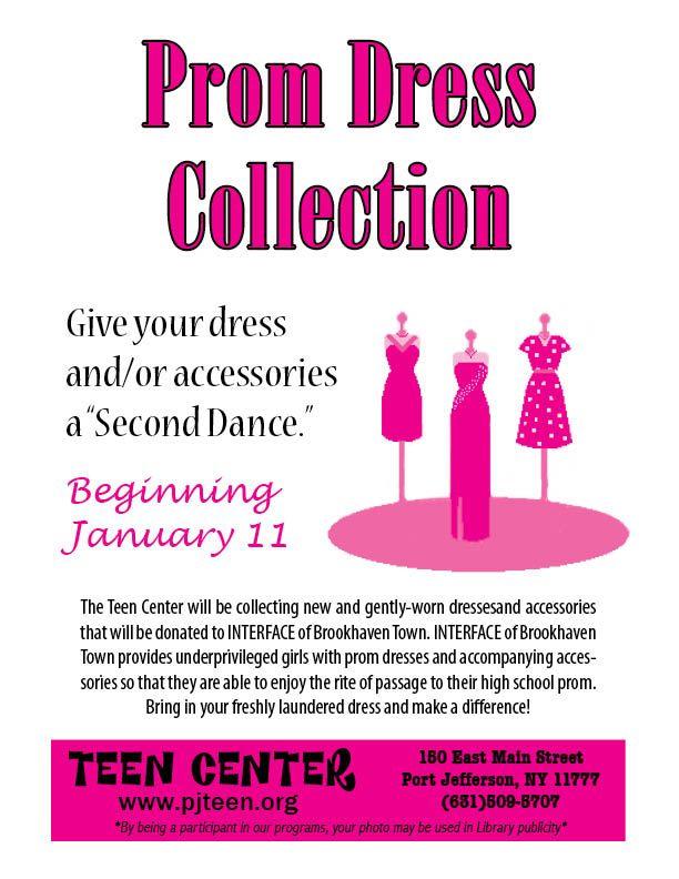 Prom Dresses Teen Activities 29