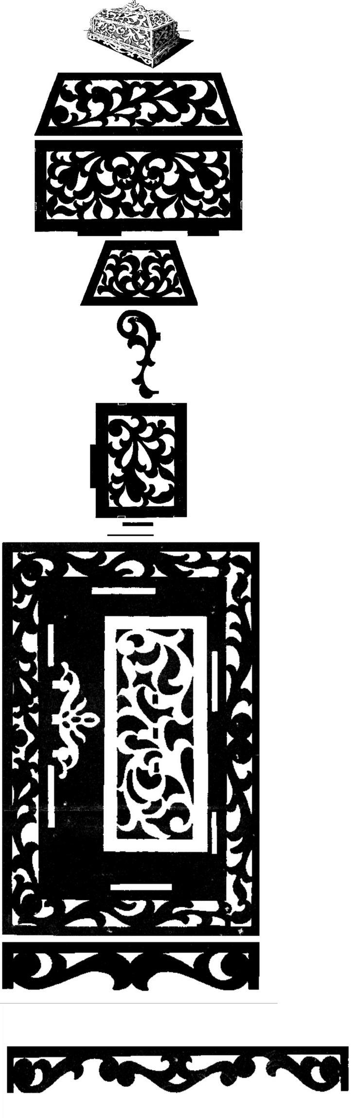 1000 Images About Plasma Design On Pinterest Flower