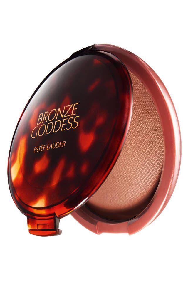 Best Bronzer And Blush: Best 25+ Best Bronzer Ideas On Pinterest