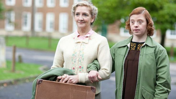 Call the Midwife | Watch Online | PBS Video