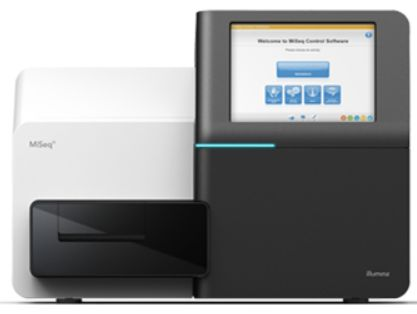 FDA allows marketing of 'next generation' gene-sequencing devices A boost for personalized medicine and pharmocogenomics November 25, 2013