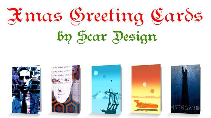 Modern Xmas Cards by Scar Design #XmasCard #vangoghcard #ChristmasCards #buyxmascards #buychristmascards #BreakingBadCard #moviesgifts #giftsforhim #giftsforher #photography #greetingcards #scardesign #redbubble #artist #holidaywishes #cinephile #cinephilegifts #happyholidays #merrychristmas #MerryChristmas #theshiningmoviecard #lovecraftcard #Lovecraft #moviexmascards #cinemacards #wishescards #cinema  #uniquegreetingcards  #scificards #uniquecards #postcards #buypostcards #buyxmaspostcards