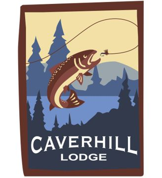 British columbia fly fishing lodge offer you to make your trip perfect with the low cost. The British columbia Lodge claims to have the finest, most centrally located accommodations in British columbia. A short flight will put you in the fly fishing.