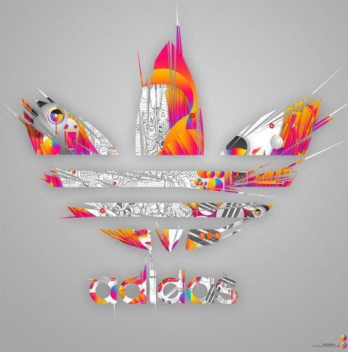 Adidas es uno de los mayores competidores de Nike. Ambas marcas tienen productos increíbles, y su batalla es similar a la de Pepsi y Coca Cola, pero en prendas de ropa. Además, Adidas se han convertido en una importante marca utilizada por muchas celebridades, que anuncian así sus productos. Hay mucha gente dentro de ese …
