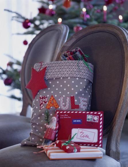 Geschenk-Beutel