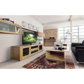Found it at Wayfair Australia - Urban 195cm Lowline TV Stand