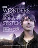 Wonders of Life (Book) by Brian Cox, et al. (2013): Waterstones.com
