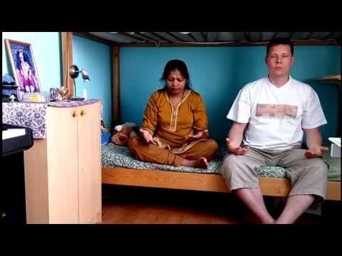 Meditációs gyakorlatok | meditáció - meditációs zene