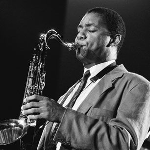 Branford Marsalis on His Unlikely Collaboration With the Grateful Dead