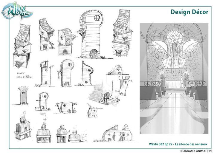 design_bg__wakfu_anime__le_silence_des_anneaux_by_migouze-d5mkc1j.jpg (900×636)