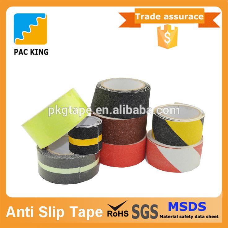 Competitive Price Of Anti Slip Tape Skateboard Grip Tape