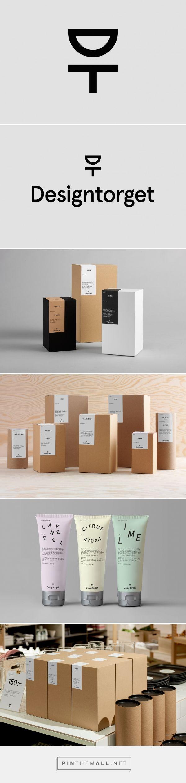 best シャンプー images on pinterest design packaging packaging