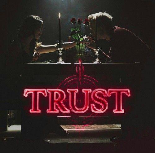 "Boy Epic - ""Trust"""