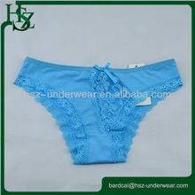 2014 new design how saling lace women sexi hot girls bikini Best Buy follow this link http://shopingayo.space