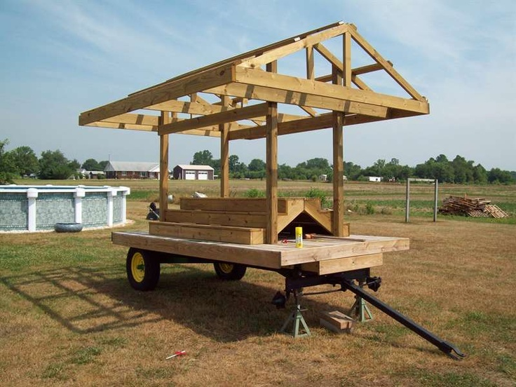 Roadside Stand Designs : Best ideas about produce stand on pinterest farm